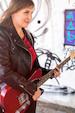 Musik Jules vs. Karin Rabhansl feat. Laura M. Schwengber