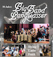 Musik 30 Jahre Big Band Langwasser - die Geburtstags-Party