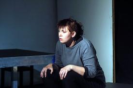 Ulrike Marie M. oder die Würde des Menschen