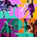"Musik Saal: ""NueJazz-Festival"": Butcher Brown, Toy Toy u. SiEA (Jazz/Electronic/Groove)"