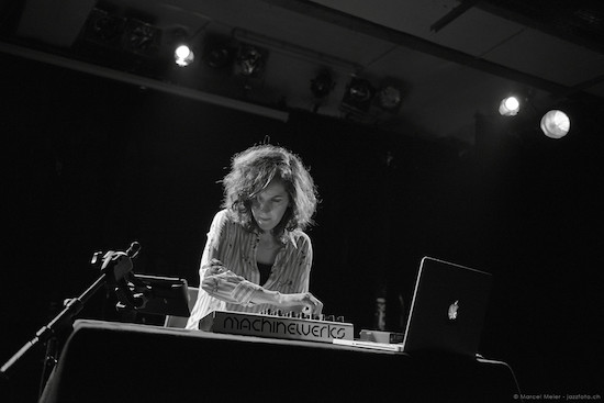 Svetlana Maras
