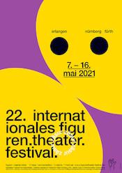 22. internationales figuren.theater.festival
