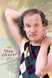 """Theater Olaf Schubert & seine Freunde: """"Sexy forever"""", Comedy"""