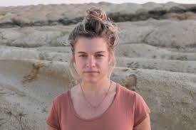 Marie Gamillscheg