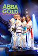 Theater ABBA Gold The Concert Show