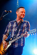 Dave Hause & The Mermaid (Rock)