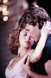 Open Air Kino SommerNachtFilmFestival: Dirty Dancing