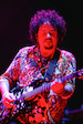 "Musik ""Rock meets Classic"": Don Felder, Steve Lukather, Rick Springfield, Mick Box & Bernie Shaw u. Bob Catle & Tony Clarkin"