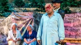 Faust Festspiele DerZerbrocheneKrug