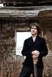 Musik Pippo Pollina & Palermo Acoustic Quintet  (Liedermacher/Poet)