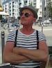 Party 30 Jahre DJ Mr. S. Oliver - ein ganz besonderes DJ-Jubiläum & ganz spezielle alte Musik (Eintritt frei)