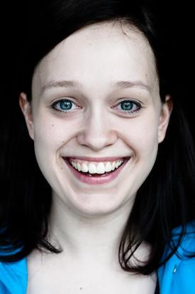 Janina Zschernig
