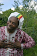 """Musik """"Roots and Culture"""", Reggae-Night"""