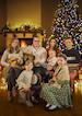 "Musik Angelo Kelly & Family: ""Irish Christmas"""