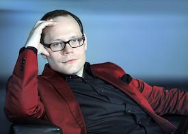 Sebastian Köchig