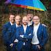 Alte Bekannte (A-Cappella-Band mit Mitgliedern der 'Wise Guys')