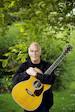 Musik Folk Club: Allan Taylor
