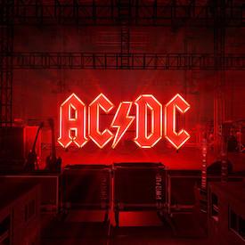 AC / DC - Power Up