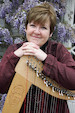 "Theater Janet Harbison & Irish Harp Orchestra: ""Irish Christmas"", Lieder u. Tanz aus Irland"