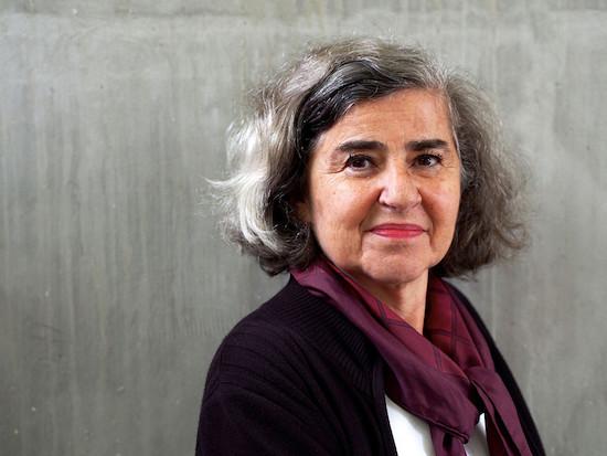 Barbara Honigmann