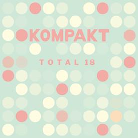 VA Kompakt Total 18.jpg
