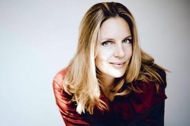Sophie Klussmann