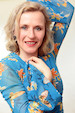 """Theater Maria Vollmer: """"Push-Up, Pillen & Prosecco"""", Kabarett"""