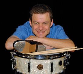 Klaus Bleis