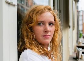 Lisa Fedkenheuer