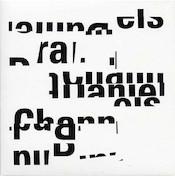 Baniel Brandt - Channels
