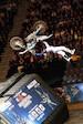 """Und """"Night of the Jumps"""", Freestyle-Motocross-Show - Achtung: Zusatztermin um 14 Uhr!!"""