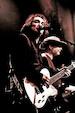 Musik Flutty & Friends (Blues Rock)