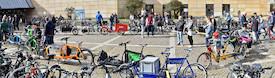 Radmesse Fürth