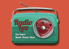 Radio Luv
