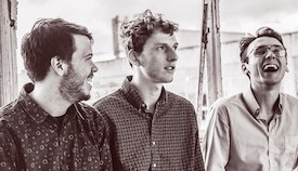 Vels-Trio