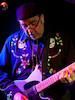 Musik Greg Koch Trio (Rock/Blues/Funk)