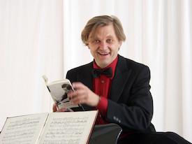 Rainer Appel