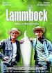 Open Air Kino Autokino: Lammbock