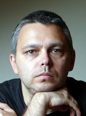 György Dragoman
