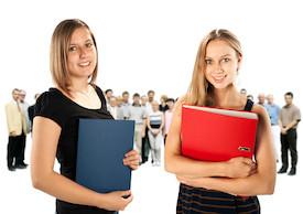 Starke Schulen machen starke Persönlichkeiten