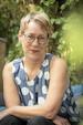 """""""Literaturtage Lauf"""": Lesung mit Gina Mayer: """"Der magische Blumenladen"""" (auch Livestream)"""