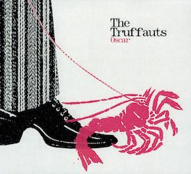 The Truffauts - Oscar