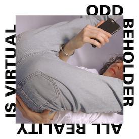 Odd Beholder