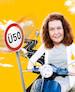 """Theater Annette von Bamberg: """"Es gibt ein Leben über 50 - jedenfalls für Frauen"""", Comedy"""