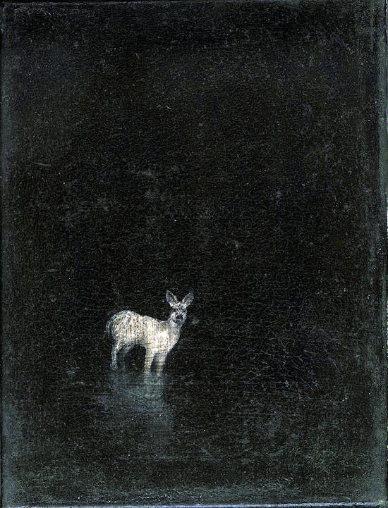 Werk von Jan Gemeinhardt