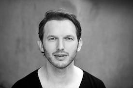 Wolfgang Zarnack