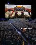"Musik ""Unser Blauer Planet II - Live in Concert"", mit Live-Orchester"