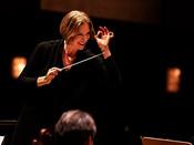 - Staatsphilharmonie Nürnberg