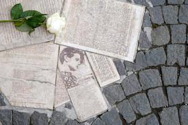 100 Jahre Sophie Scholl