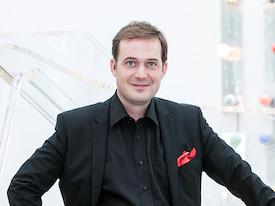 Michael von Zalejski
